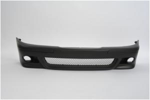 Bara Fata BMW M5 Design 115E
