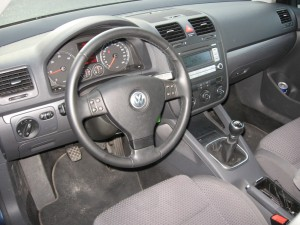 vw jetta int